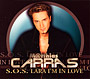 Matthias Carras - S.O.S. Lara I'm in love