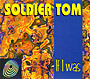 Soldier Tom - If I was / XTC