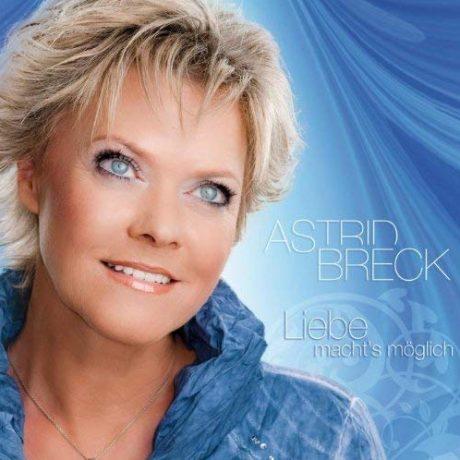 Astrid Breck – Keine Angst vor Herzpiraten