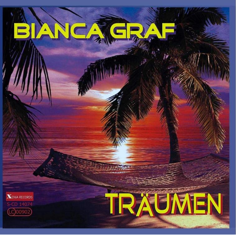 Bianca Graf – Träumen