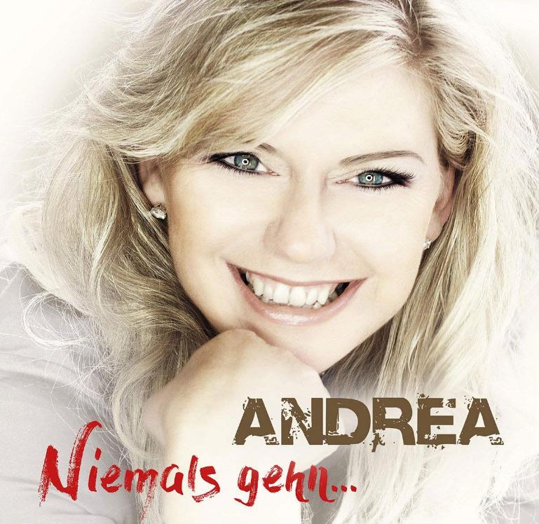 Andrea – Regentag