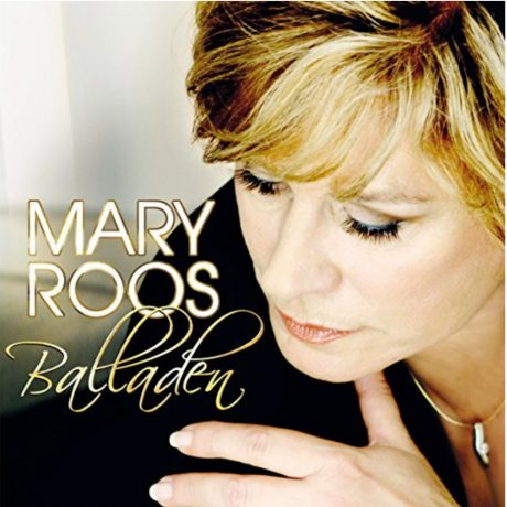 Mary Roos – Balladen