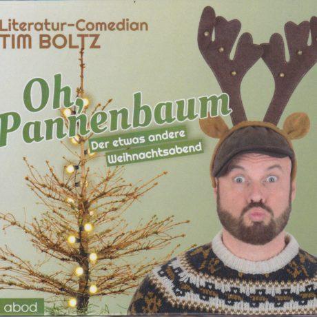 Tim Boltz – Oh Pannenbaum