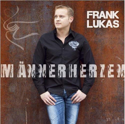 Frank Lukas – Wir zwei sind geschieden