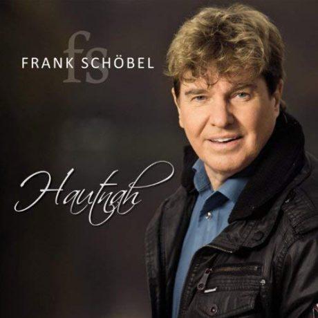 Frank Schöbel – Ich will Dich