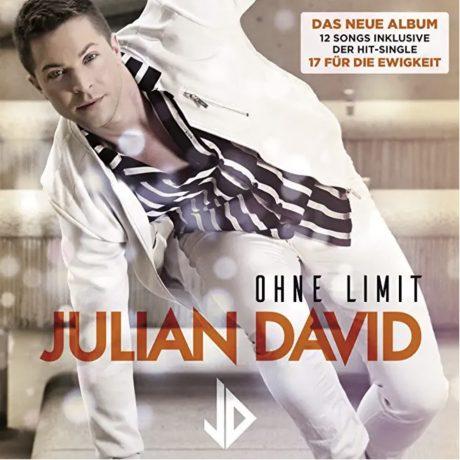 Julian David – Kleiner Stern