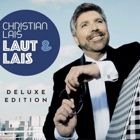 Christian Lais – Unbeirrt