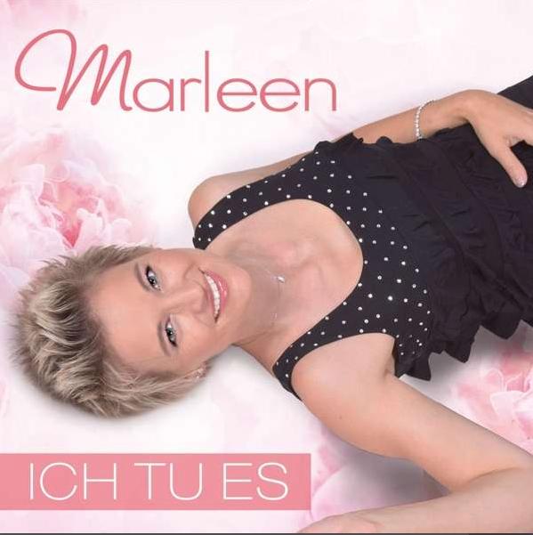 Marleen – Nimm mich mit in Deinen Himmel