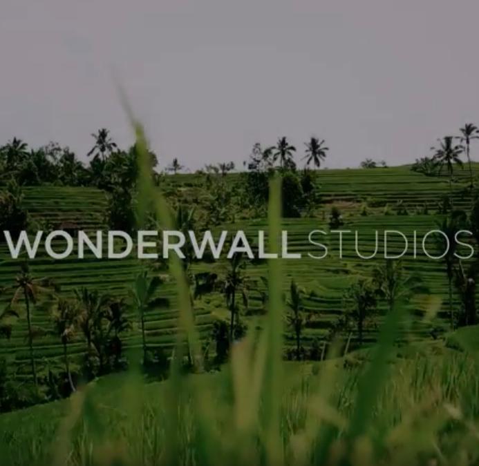 Wonderwall Studios – Imagefilm