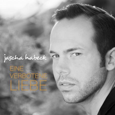 Jascha Habeck — Eine verbotene Liebe